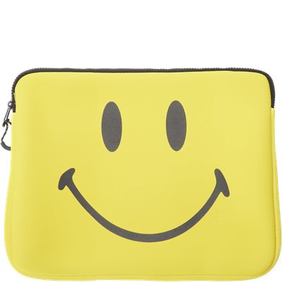 "LAPTOP CASE 15"" LAPTOP CASE 15"" 
