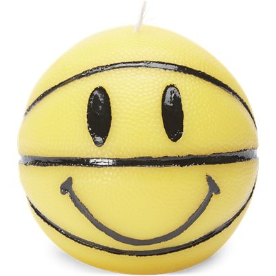 Smiley Candle Smiley Candle | Gul