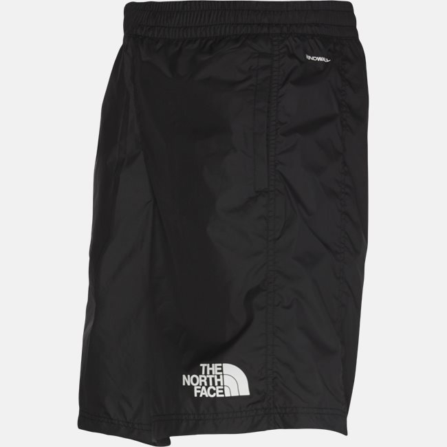 Hydrenaline Wind Shorts