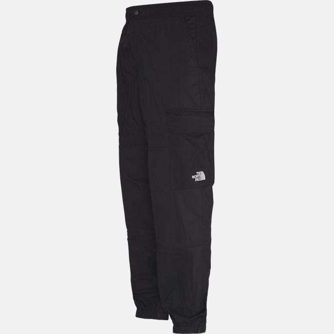 Street Cargo Pant