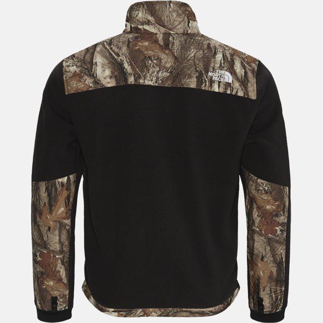 Danali 2 Jacket