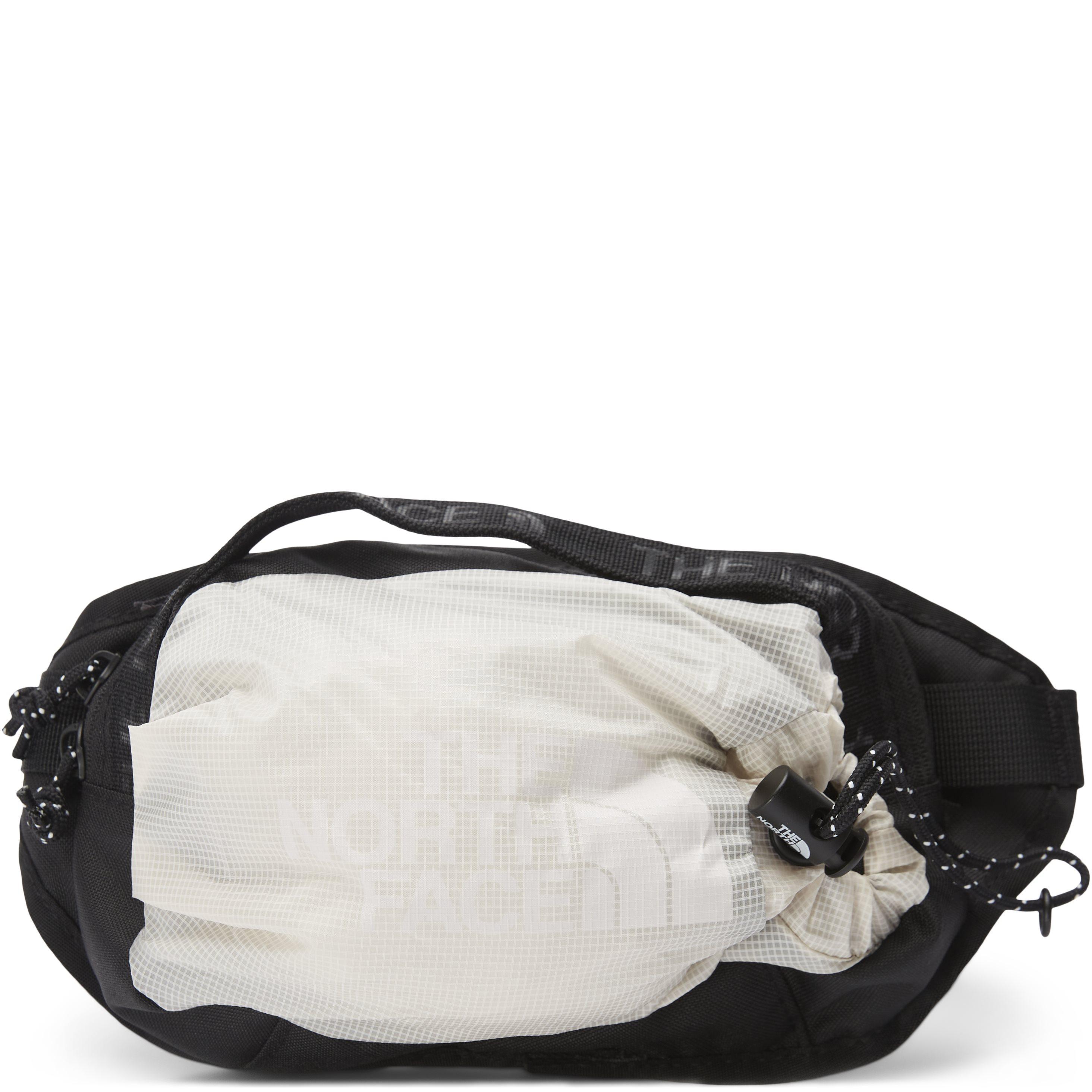 Väskor - Sand