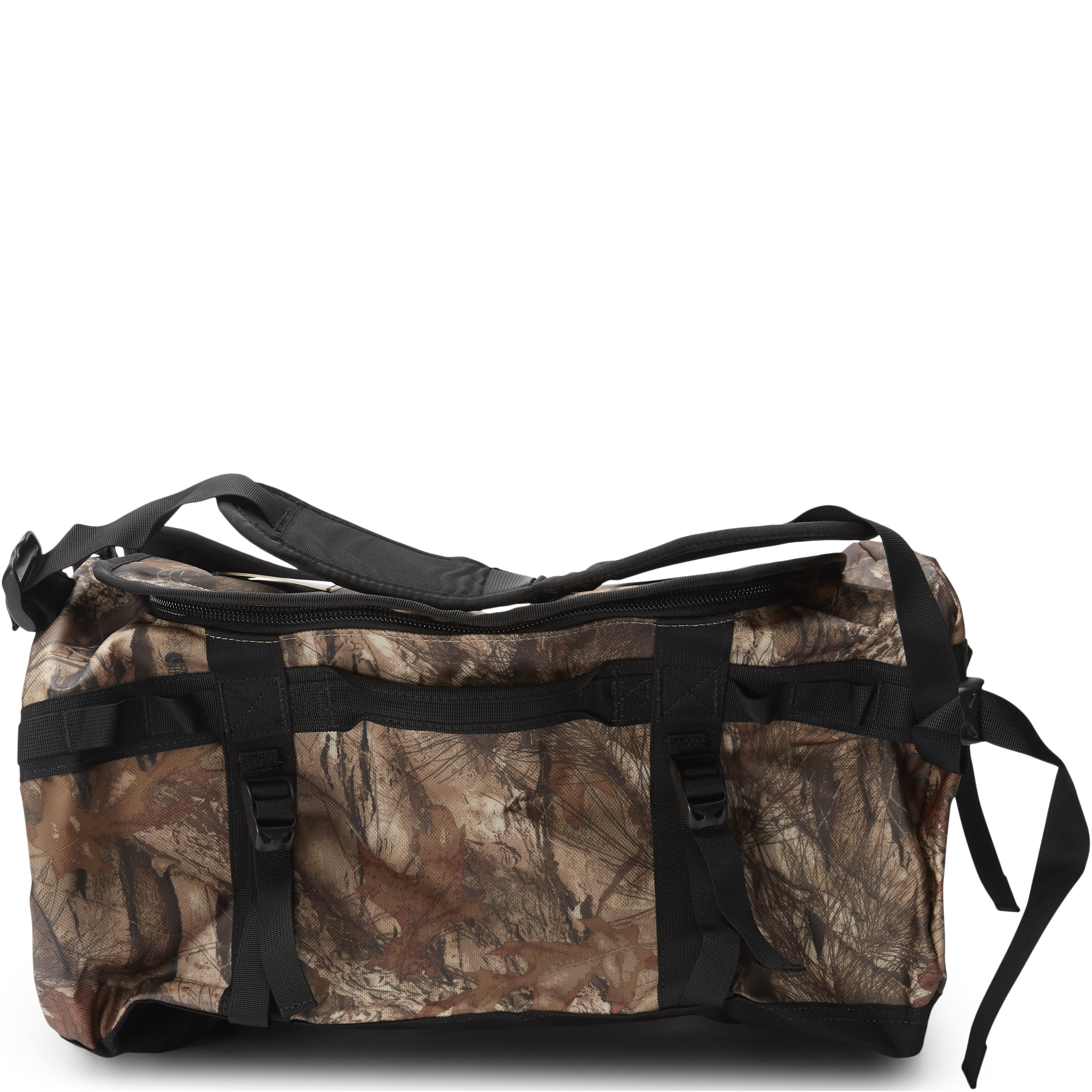 Base Camp Duffel S Bag - Tasker - Army