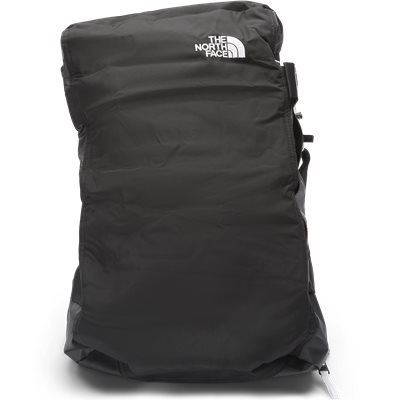 Base Camp Voyager Duffel Bag Base Camp Voyager Duffel Bag | Sort