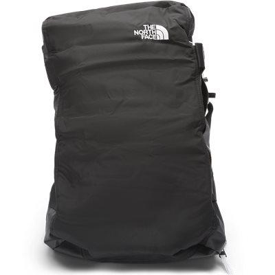 Base Camp Voyager Duffel Bag Base Camp Voyager Duffel Bag | Sort
