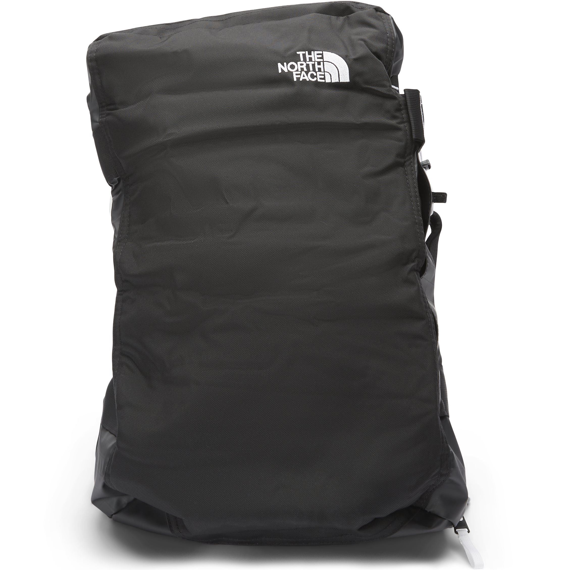 Base Camp Voyager Duffel Bag - Tasker - Sort