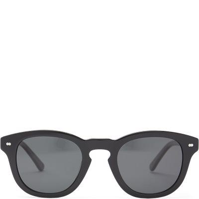 Passable Solbriller Passable Solbriller   Sort