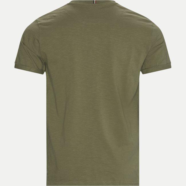 Amalfi T-shirt