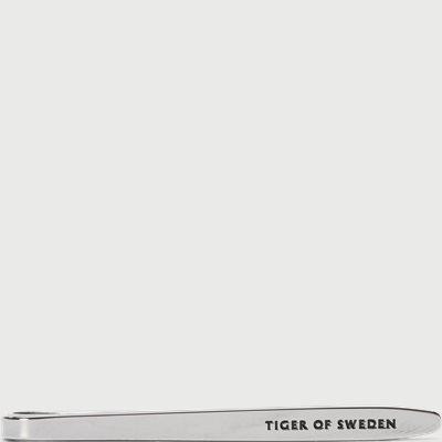 Totele Slipsenål Totele Slipsenål | Silver