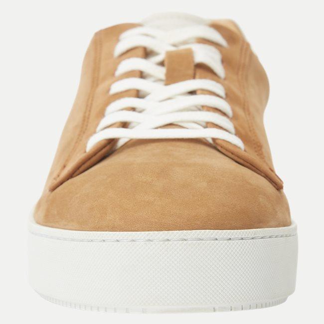 Salas N Sneakers