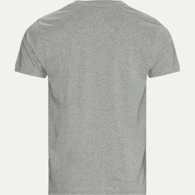 Original Crew T-shirt