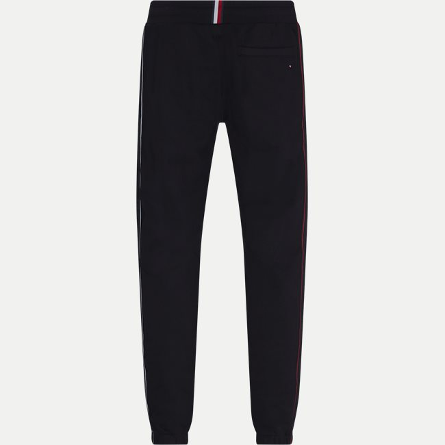18722 Taped Sweatpants