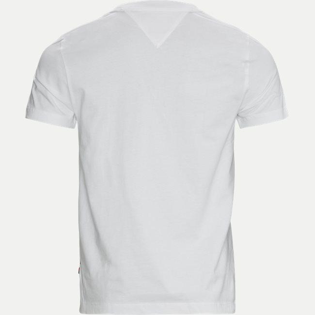 Signature Graphic T-shirt
