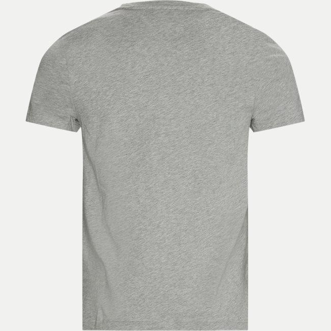 Fadegraphic Corp T-shirt