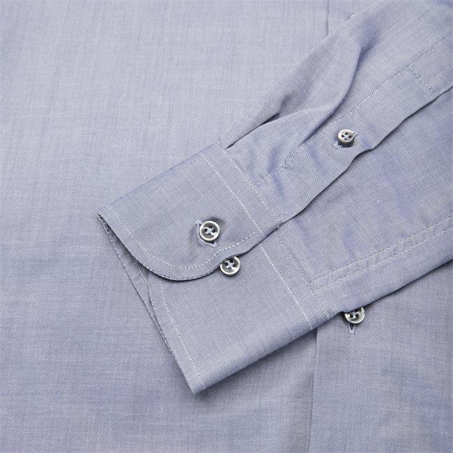 8657 Iver2/State2 Soft Skjorte