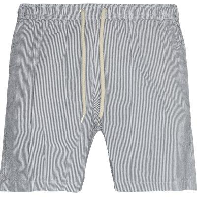 Hill Shorts Regular fit   Hill Shorts   Multi