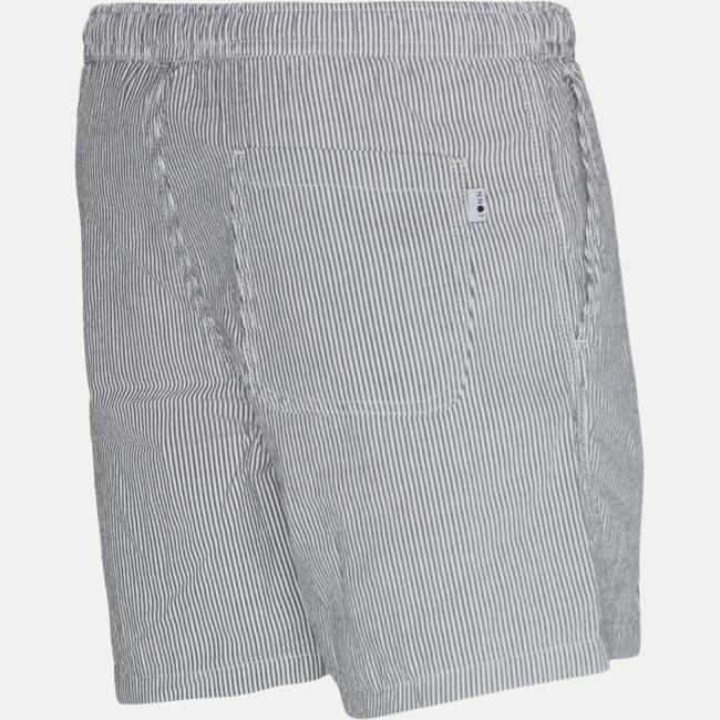 Hill Shorts