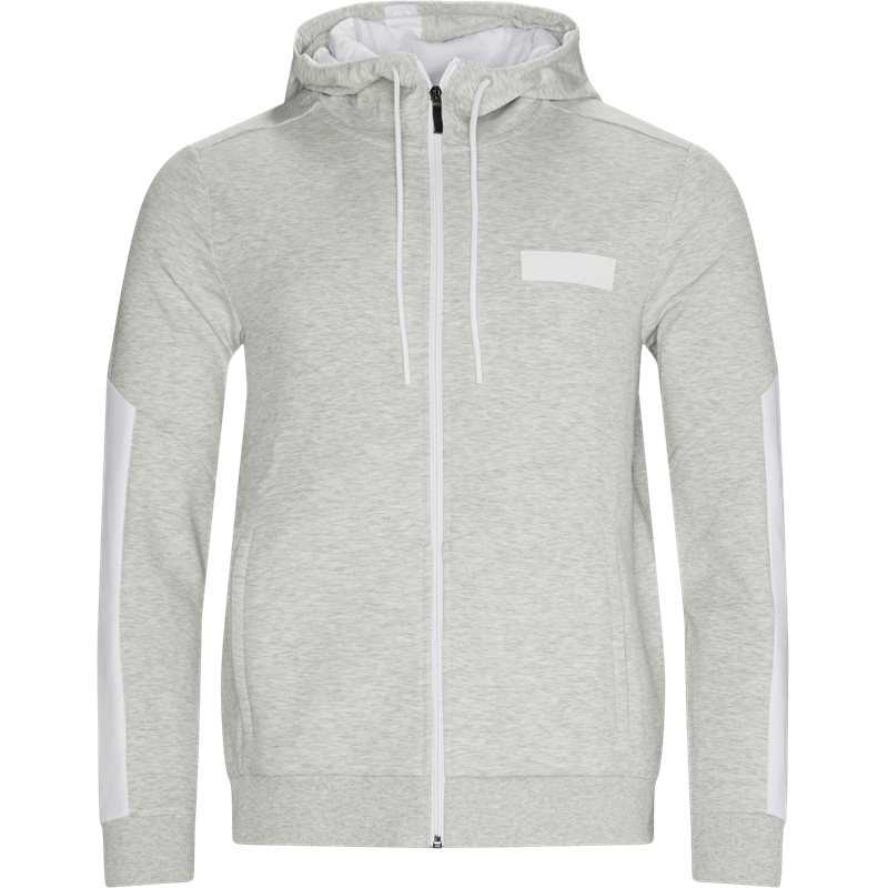 Boss Athleisure - 50460643 SAGGY BATCH Sweatshirts