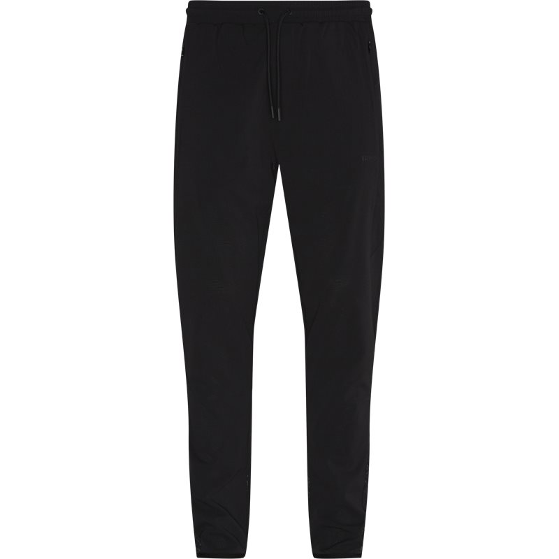 Boss Athleisure - Hicon Trackpants