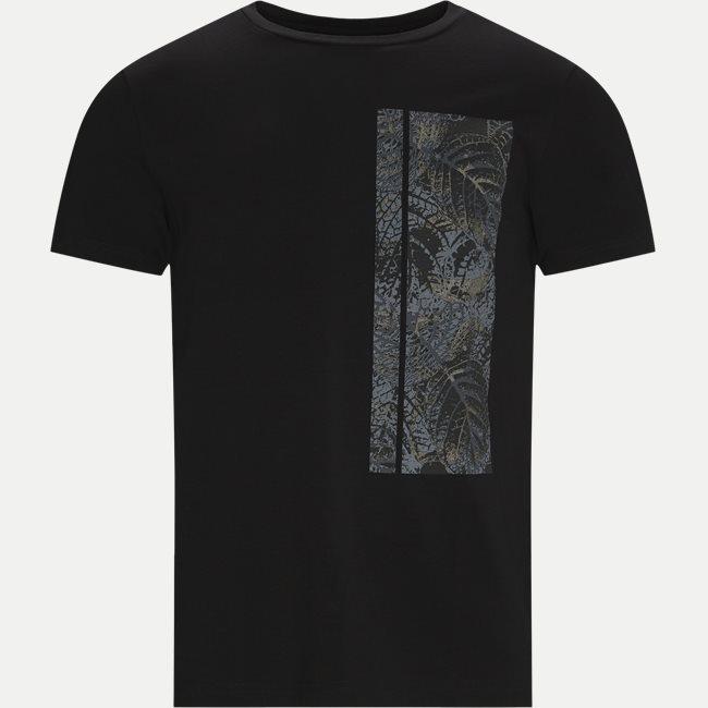 Tee 10 T-shirt