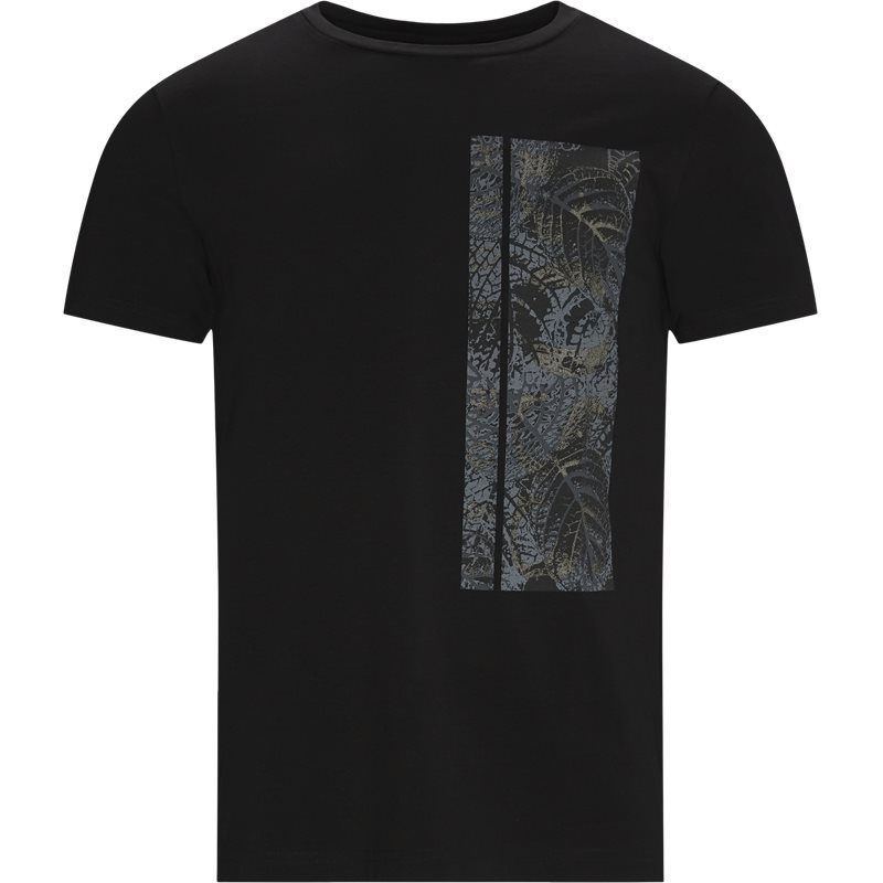 Boss Athleisure - Tee 10 T-shirt