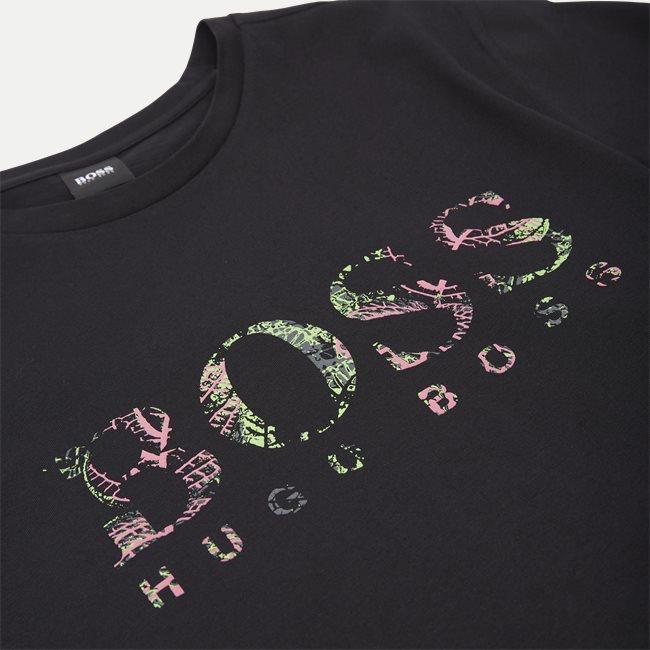 Tee 3 T-shirt