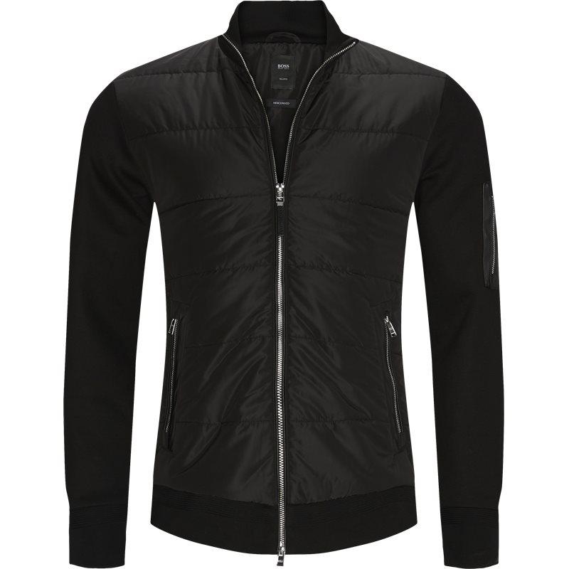 Hugo Boss - 50452643 T-SMITH 10 Sweatshirts