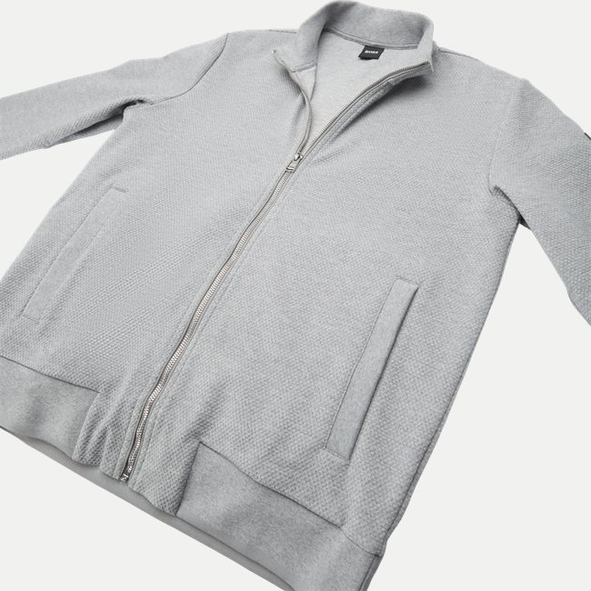 Sommers45 Sweatshirt