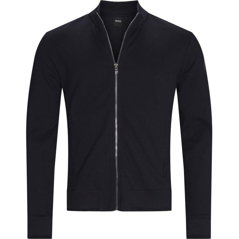 Hugo Boss - 50452383 SUMMERS 45 Sweatshirts