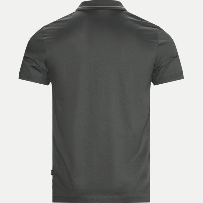 Parlay Polo T-shirt