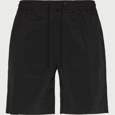 Kendo Shorts Regular | Kendo Shorts | Sort