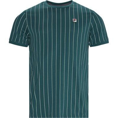 T-shirts | Grøn