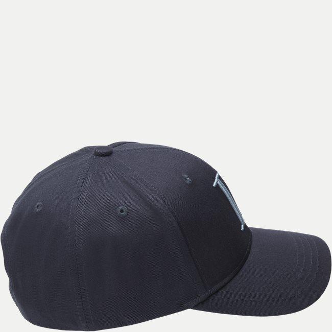 Encore Organic Baseball Cap