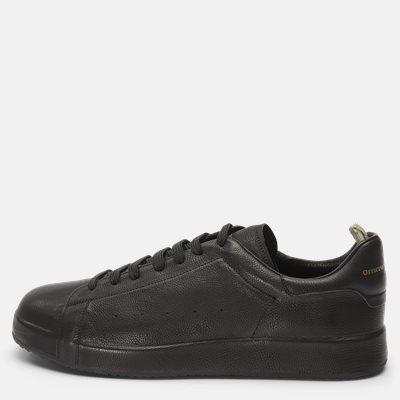 Sneakers Sneakers   Sort