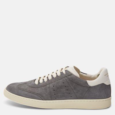 Kombo Sneakers Kombo Sneakers   Grå