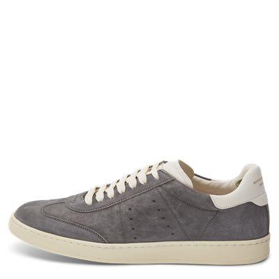 Kombo Sneakers Kombo Sneakers | Grå
