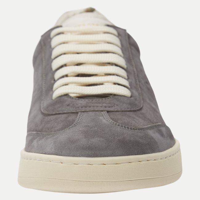 Kombo Sneakers