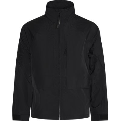 Apex Shell Jacket Regular | Apex Shell Jacket | Sort