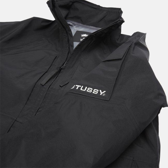 Apex Shell Jacket