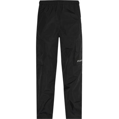 Apex Pant Regular fit | Apex Pant | Sort