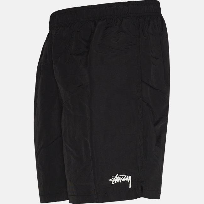 Stock Water Swim Shorts