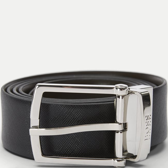 HB GONTIS Belt Box