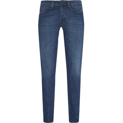 Month Jeans Regular fit | Month Jeans | Denim