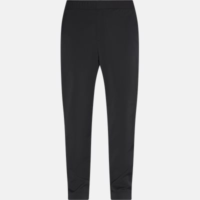 Zaine Jogger Regular | Zaine Jogger | Sort