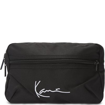 Signature Tape Hip Bag Signature Tape Hip Bag | Sort