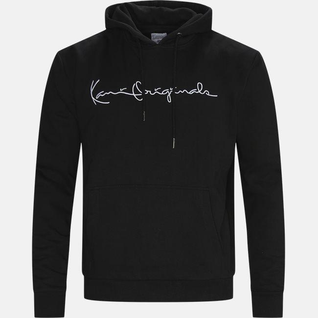 Originals Hoodie Sweatshirt