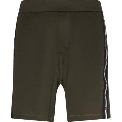 Shorts Regular fit | Shorts | Army