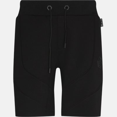 Shorts Regular | Shorts | Sort