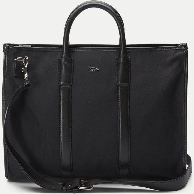 Brahe Bag