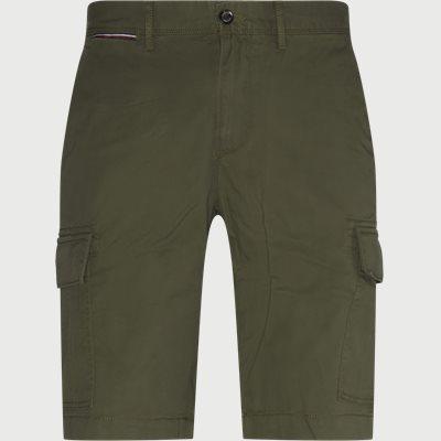 Shorts | Armé